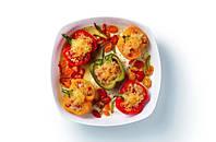 Форма для запекания 29 см Smart Cuisine Luminarc P2616