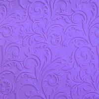 Текстурный силиконовый коврик Ажурный 57,5х38 см EmpireМ-8404