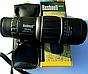 Мощный оптический монокуляр с двойной регулировкой черного цвета Бушнел 800 м | Моноколь Bushnell 16Х52 GGM, фото 7