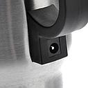 Автомобильная термокружка с подогревом от прикуривателя 12 VCUP 2240, фото 8