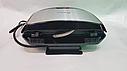 Электрическая вафельница с антипригарным покрытием Domotec MS 7705, фото 6