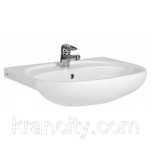 Керамическая раковина Kolo Nova 65см 2196500U,умывальник в ванную