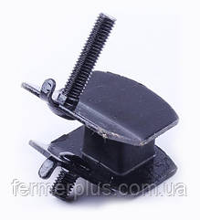 Амортизатор-шпилька з різьбленням 8 mm - GN 2-3,5 KW