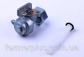 Кран паливного бака (внутрішня різьба) - GN 2-3,5 KW