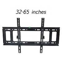 Кронштейн для телевизора с диагональю от 32 до 65 дюймов T64