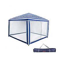 Шатер палатка с москитной сеткой Colеman 1904