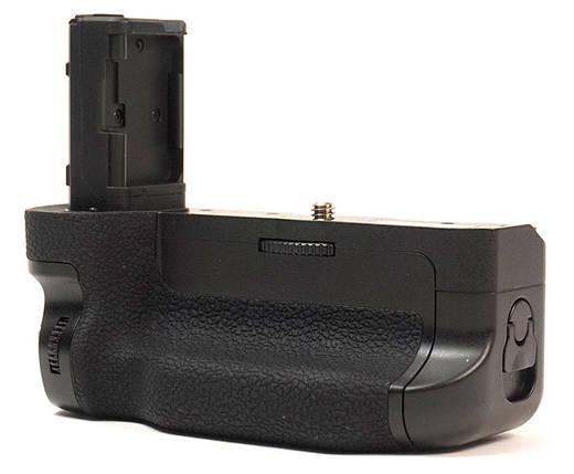 Батарейный блок Meike Sony MK-A7II PRO, фото 2