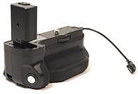 Батарейный блок Meike Sony MK-A6300