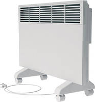 Конвектор электрический NOIROT CNX-2 1500