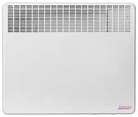 Конвектор электрический BONJOUR CEG FN Meca 1500 W