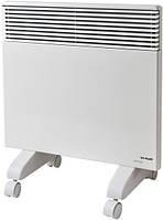 Конвектор электрический NOIROT Spot E-3 1500