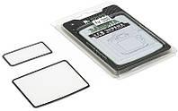 Защита экрана PowerPlant для Nikon D300 (Twin)