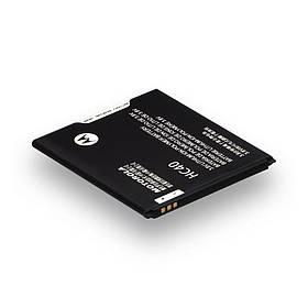 Аккумулятор Motorola HC40 - Moto C XT1750 SKL11-229764
