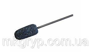 Насадка керамическая для педикюра (Бочонок, крупный абразив)