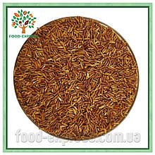 Рис красный дикий 200г