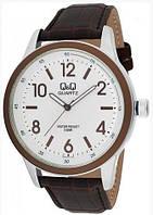 Часы Q&Q Q922J314Y