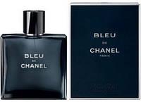 Туалетная вода Chanel bleu