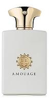 Amouage Honour Man Парфюмированная вода 100 ml. лицензия Тестер