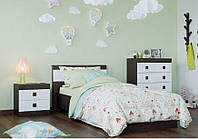 Детская мебель Соната 2 (модульная)