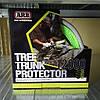 Охват для дерева (корозащита) ARB 12000кг (5 метров), фото 3