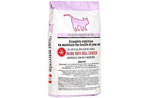 Корм К9 Feline Perfection Urinary для кішок і кошенят профілактика СКХ з куркою 12 кг
