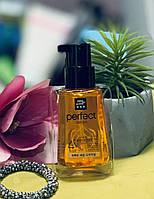 Сыворотка-масло для лечения волос Mise En Scene PERFECT SERUM ORIGINAL - 80 мл