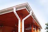 Тройник терракота 67° 90/75 Profil, фото 8