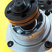 Угловая Шлифовальная Машина  Свитязь СКШ 24-230 П, фото 7