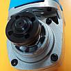 Угловая Шлифовальная Машина  Свитязь СКШ 24-230 П, фото 4