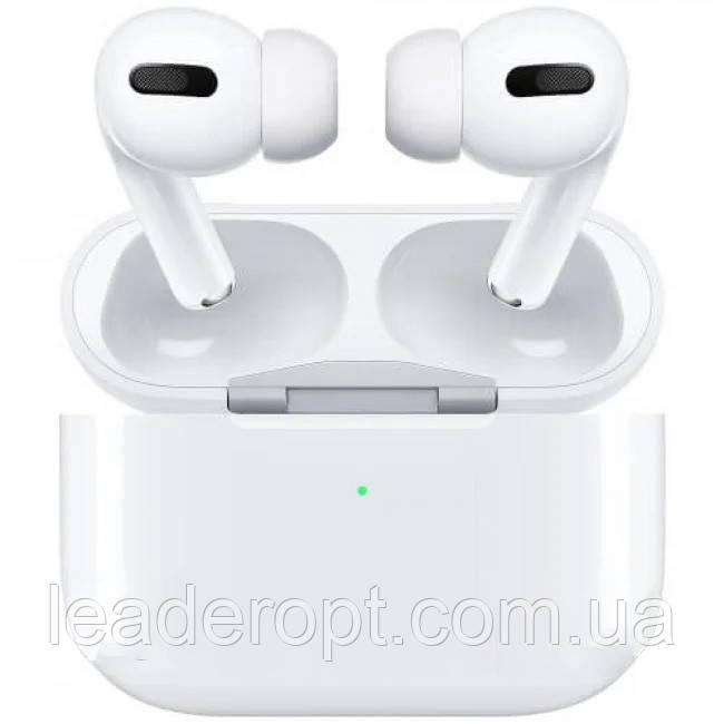 ОПТ Беспроводные Bluetooth наушники гарнитура AirPods Pro