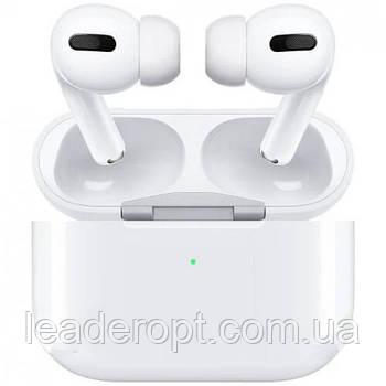 ОПТ Бездротові Bluetooth-навушники AirPods Pro