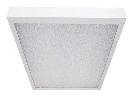 Світильник LED OPAL-595-19 6400K 36W 220V 3000L TechnoSystems TNSy5000020
