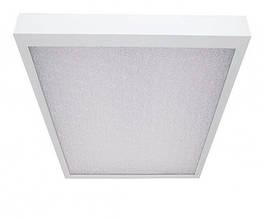 Світильник LED OPAL-595-19 6400K 48W 220V 4000L TechnoSystems TNSy5000242