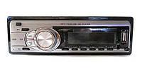Магнитола для автомобиля Sony DEH-P6118
