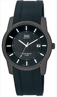 Часы Q&Q A438J512Y