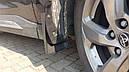 Брызговики MGC TOYOTA RAV4 XA50 Америка 2019+ г.в. комплект 4 шт PK389-42K00-EP, фото 6