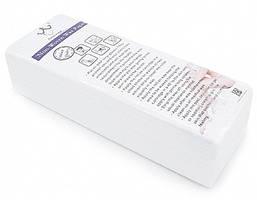 Бумага для депиляции (полоски) 100шт