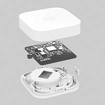 Умный датчик вибрации Xiaomi Aqara Vibration Sensor (DTG11LM), фото 2