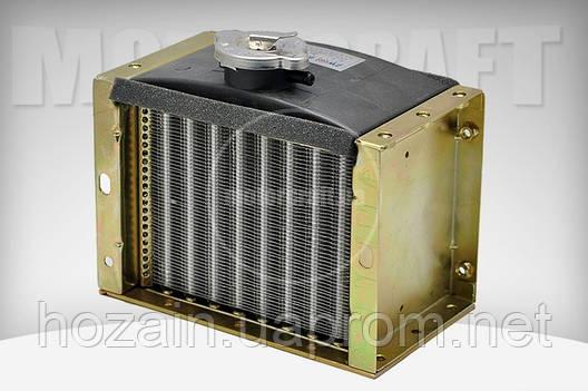 Радиатор 180 (шт.), фото 2