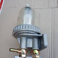 Фильтр грубой очистки дизельного топлива
