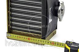 Радиатор 180 (шт.), фото 3