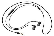 Навушники безпровідні Samsung Earphones Wi Червоний Чорний (EO-HS1303BEGRU), фото 2