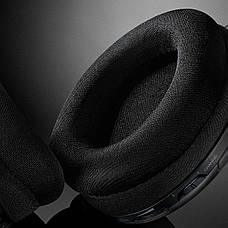Наушники Philips SHC5200 / 10 Черный, фото 2