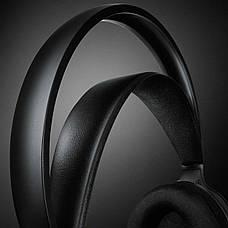 Наушники Philips SHC5200 / 10 Черный, фото 3
