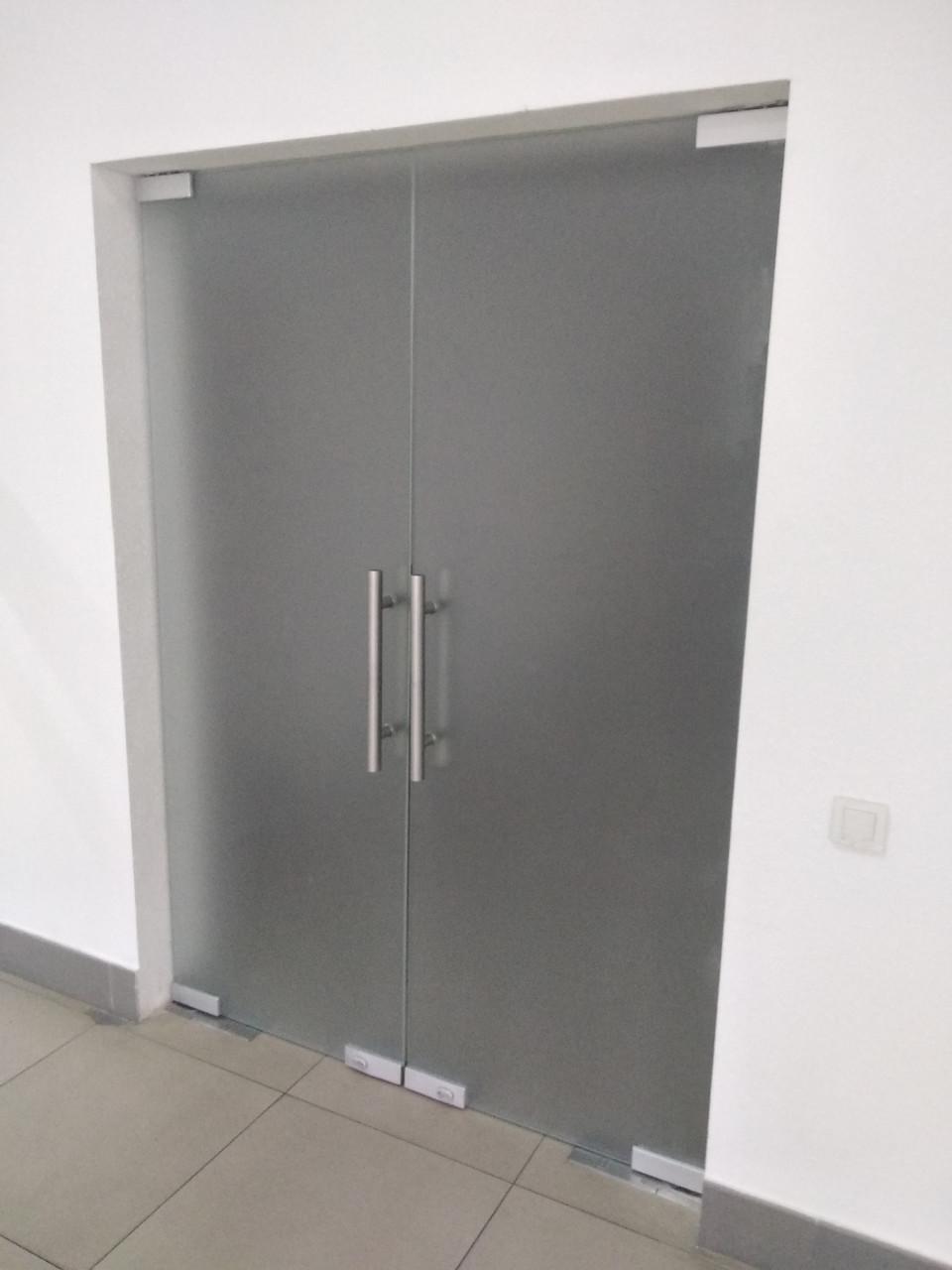 купить двойные двери