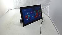 """10.6"""" Планшет Microsoft Surface RT 1572 32gb 2Gb  КРЕДИТ Гарантия Доставка, фото 1"""