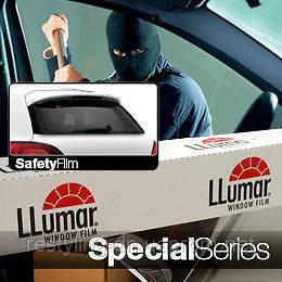 LLumar SA 15 C SR PS4