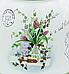Чайник - заварник Maestro MR-20065-08 (0,8 л)   заварювальний чайник Маестро   керамічний чайник Маестро, фото 4