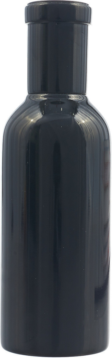 Измельчитель для соли и перца MAESTRO MR-1614 черный | спецовник Маэстро | солонка перечница Маестро