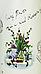 Кувшин керамический Maestro MR-20065-55 (1 л) | графин для сока Маэстро | емкость для воды Маестро, фото 2